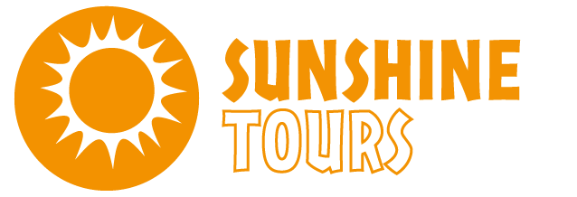 Sunshine Tours