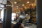 Tapas excursie in Malaga. Culinaire tour met Nederlandse gids.